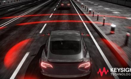 Keysight Technologies launches automotive cybersecurity program