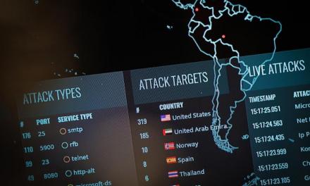 Cyber-attacks: Smaller enterprises are not prepared