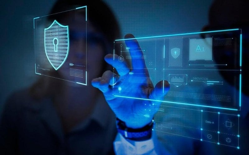 Cybersecurity hype vs reality in 2019