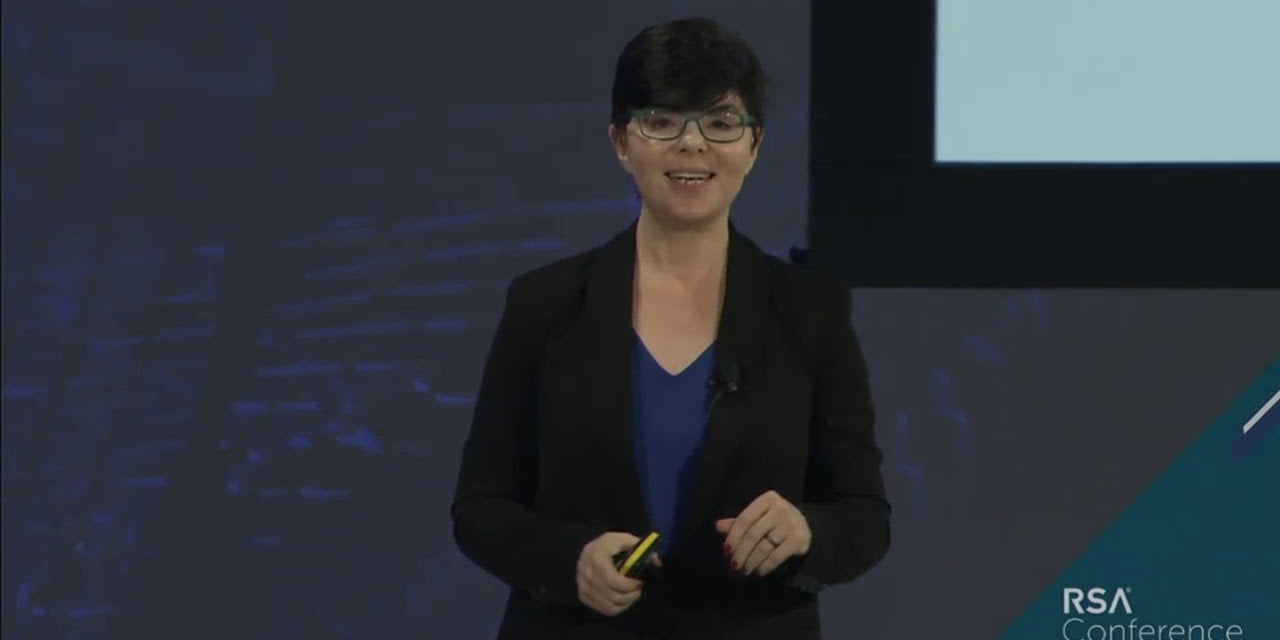 Better Cybersecurity with AI and ML? Focus on Culture, Diversity and Inclusion