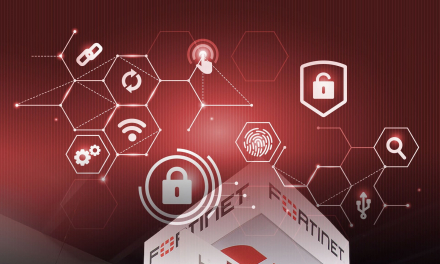 Fortinet's regional security conferences to focus on security-driven network strategies