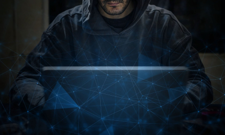 Know Thy Enemy: understanding the cybercriminal psyche