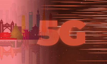 Securing 5G and IoT: software-defined zero-trust