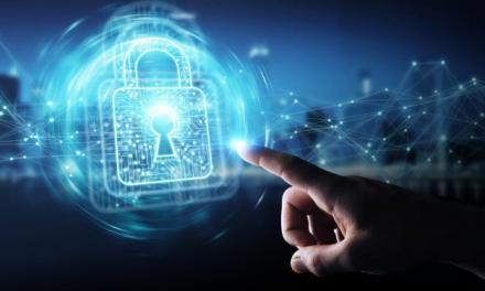 Cyber insurance for cyberthreats