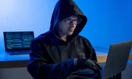 Apple's $1M bug bounty an arms race for zero-days