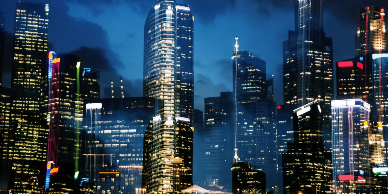 ComplyAdvantage expands into APAC to neutralize risks of financial crime with data and AI