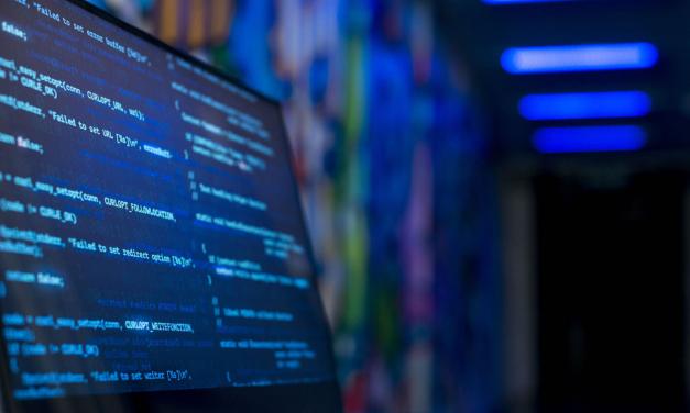 Nexusguard: 1,000 percent increase in DNS amplification attacks
