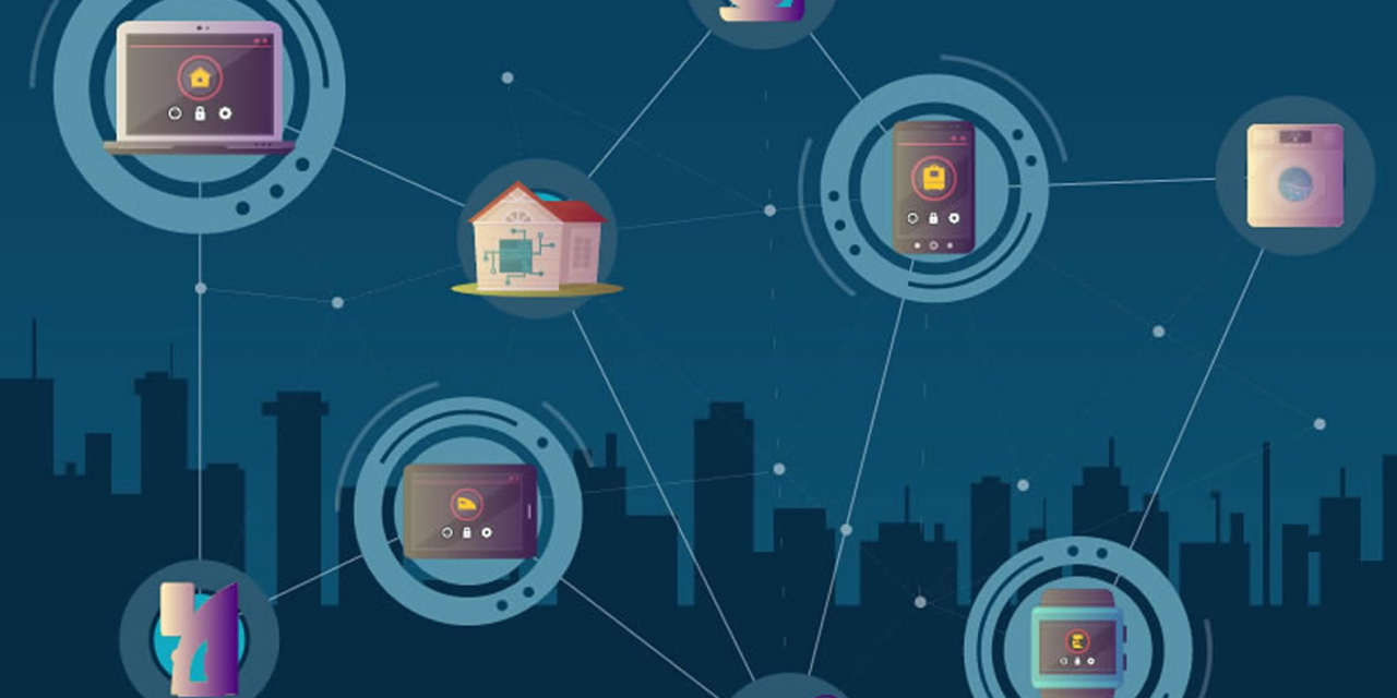 IoT a hot topic in the cybercriminal underground