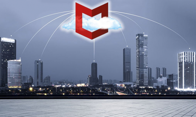 McAfee: cloud-native breaches differ greatly from malware attacks of the past