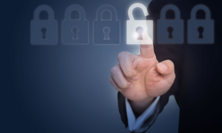 Onesecure Asia partners with Accedian to enhance its Visibility-as-a-Service suite