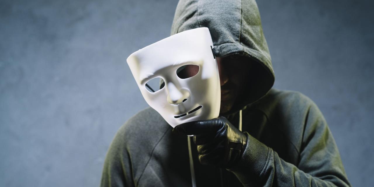 Six hackers earned over 1 million dollars each on HackerOne
