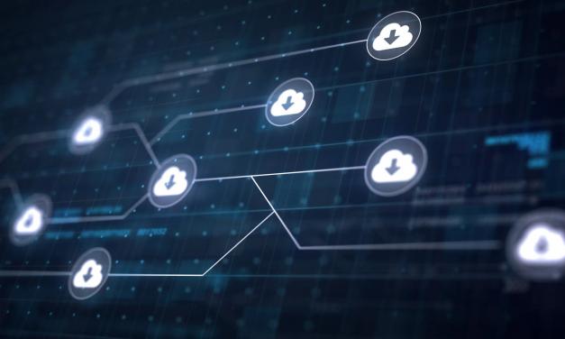Trend Micro acquires Cloud Conformity