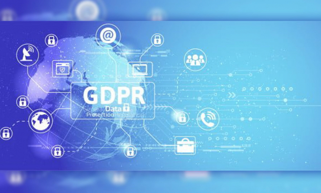 Have Windows 10 and Office 365 breached GDPR?