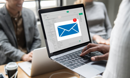 The changing face of phishing scams