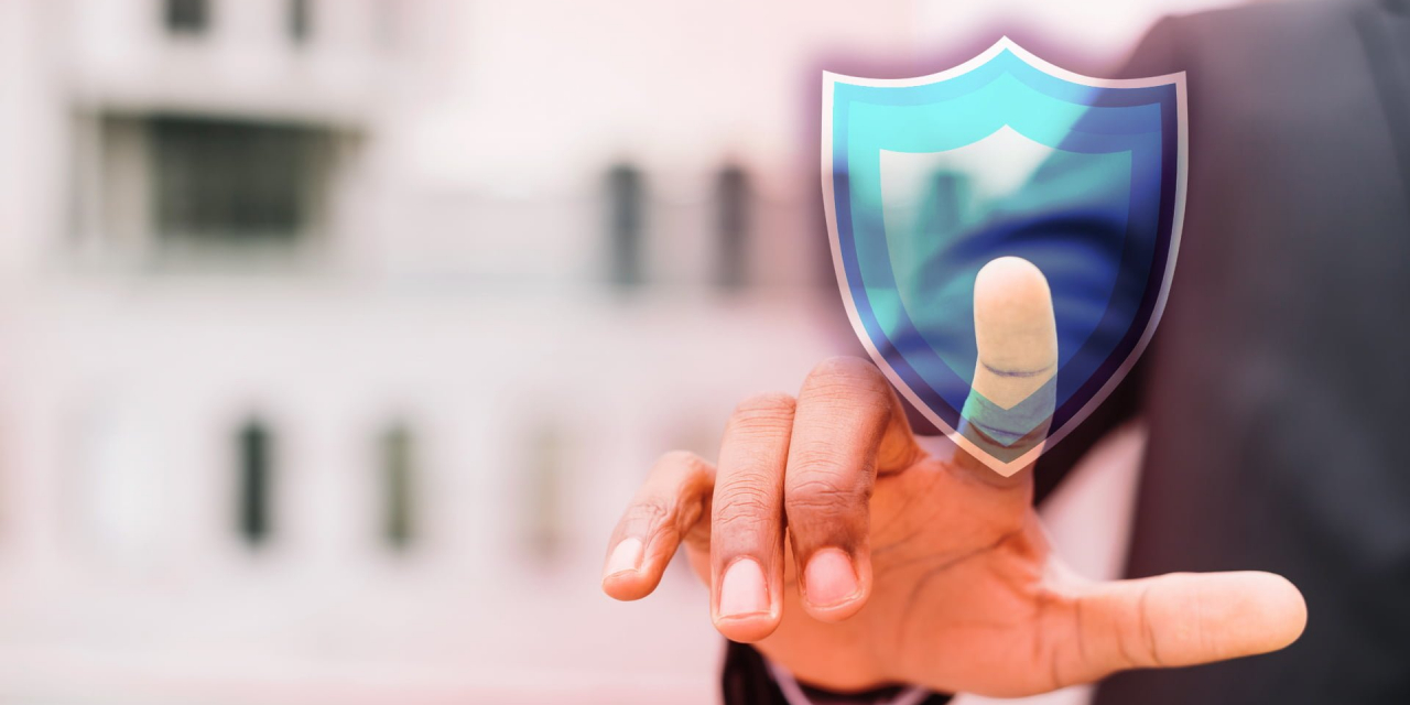 Uppsala Security unveils risk assessment tool to strengthen your cyber-defenses
