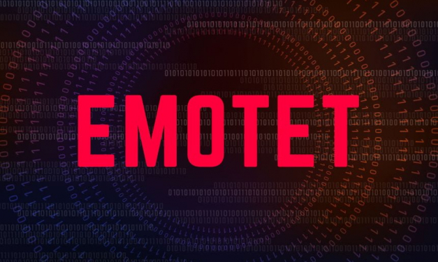 September 2019's most wanted malware