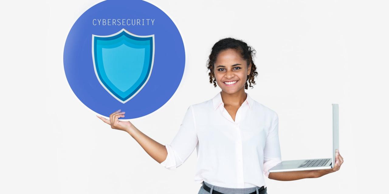 AiSP launches cybersecurity mentorship program to bolster Singapore's digital defense