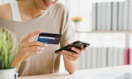 Open Banking: How to protect financial data and build consumer confidence