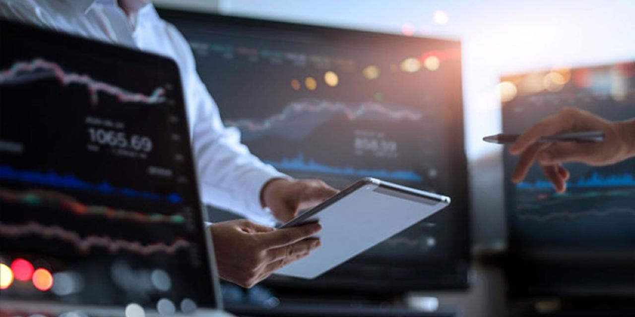 Singapore brokerages broken into – mitigating the risks