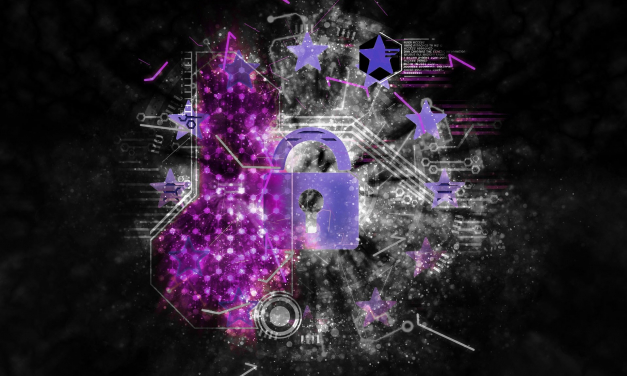 Data privacy – from understanding to believing to enforcing