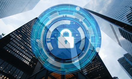 How SMEs can quickly and cost-effectively deploy defenses against cyberthreats