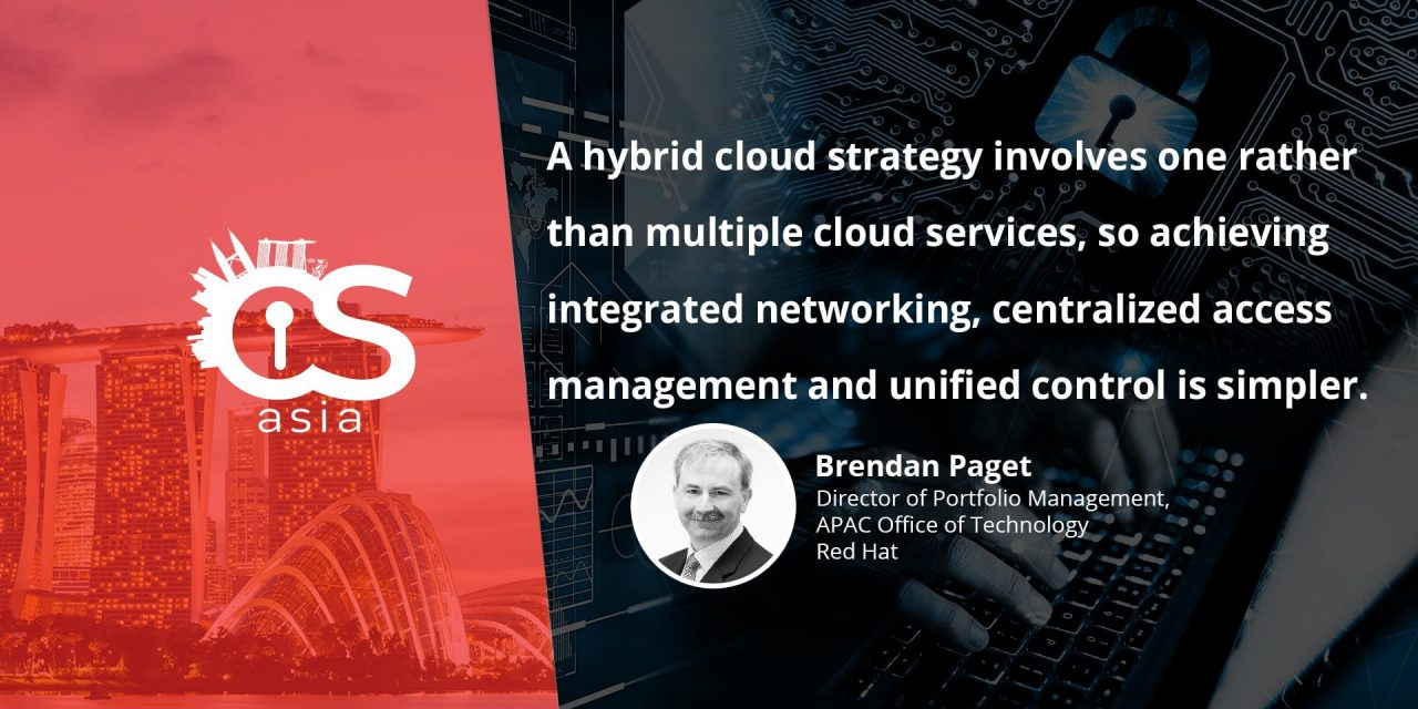 Is single-cloud infrastructure worth the risk?
