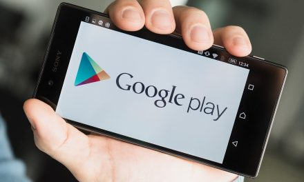 Can we ever trust Google Play Store anymore?