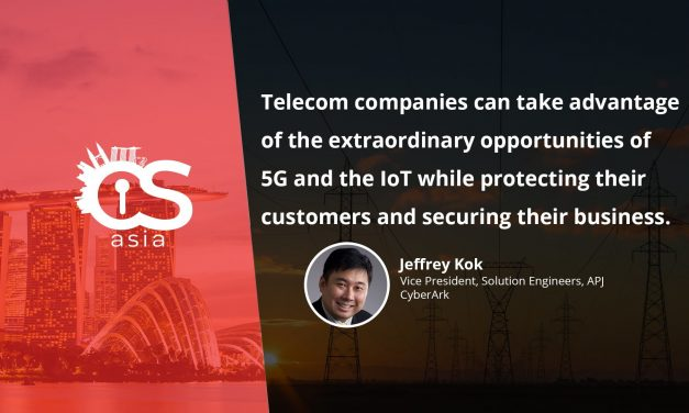 Balancing the promises and security threats of 5G and IoT