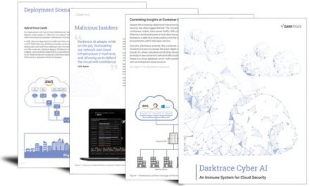 An immune system for cloud security