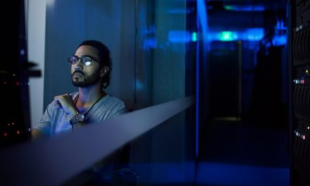 Cybercrooks love AI too! Supercharged AI cyberattacks inevitable: research
