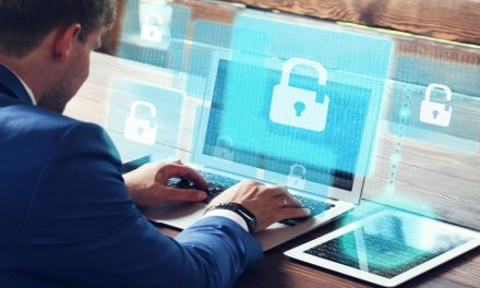 All desks on deck: bolting down WFH cybersecurity