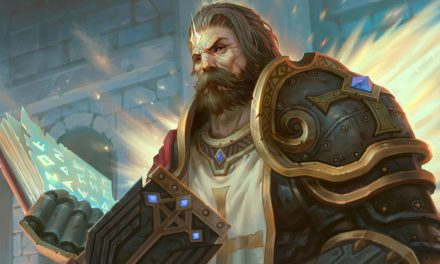 Dungeons & Dragons maker opts for frictionless development solution