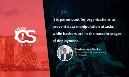 New attack of mass disinformation: Data Manipulation