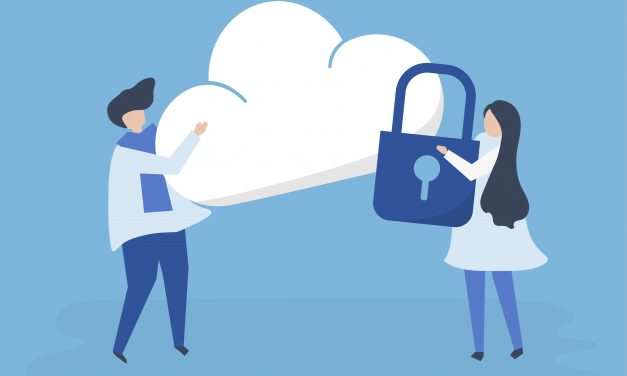 Hybrid cloud adoption in healthcare organizations: what matters most?