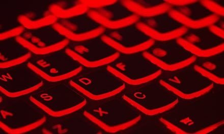 Ransomware up 148% in the new WFH normal