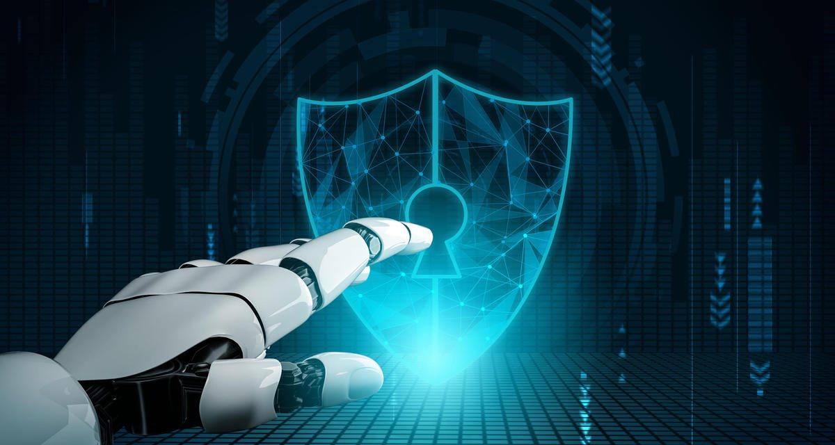 More universities and colleges turning to AI-enhanced cybersecurity