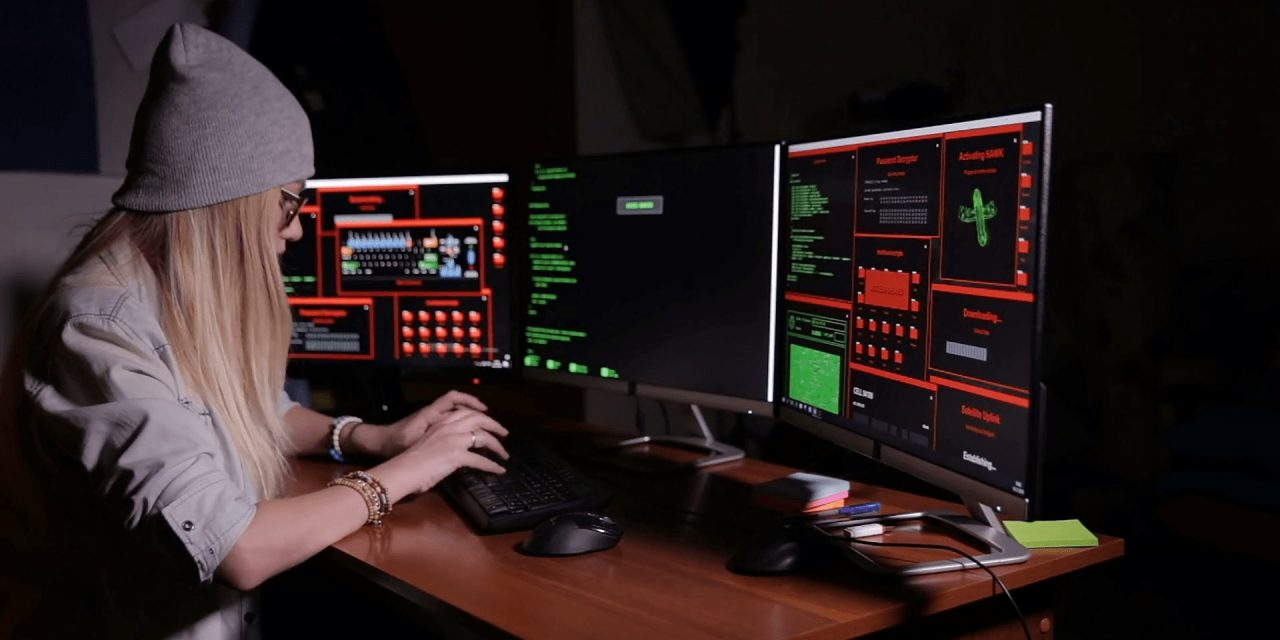 Dark Basin: Hackers for hire and their acts are dire