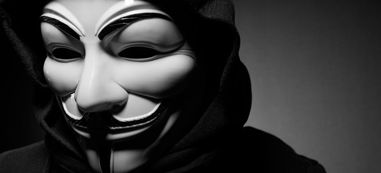 Exposed: the hacktivist who defaced websites in 40+ countries