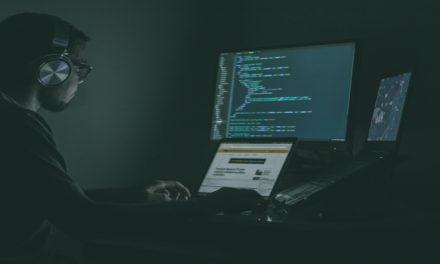 APAC region still insufficiently prepared for opportunistic cyber-attacks