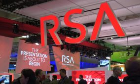 RSA Conference 2020 APJ returns as a free Virtual Learning event