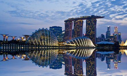 Cyberthreats that should worry Singapore educational institutions