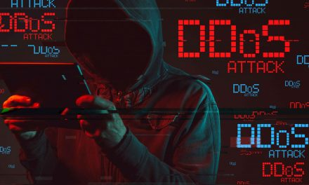 Largest-ever PPS-based DDoS attack on the Akamai platform reported