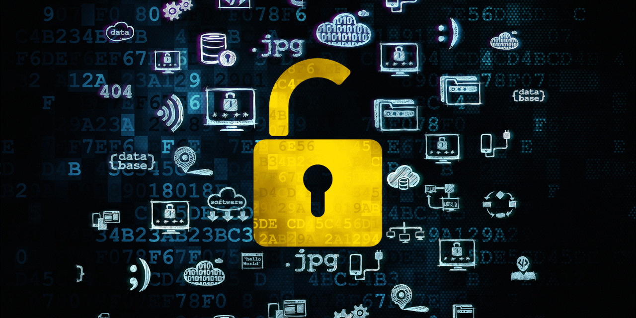 Q1 2020 saw a six-fold increase in attacks on cloud accounts