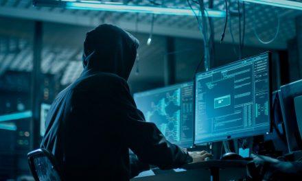 New variant of Golang malware attacks both Microsoft and Linux machines