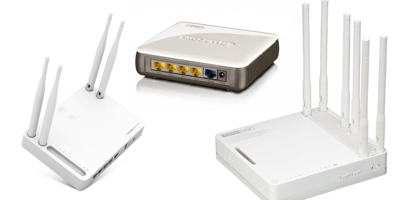 Obsolete network devices becoming prevalent amidst multi-cloud trends