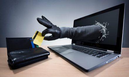 Web skimming hacks now leveraging Google Analytics to steal data