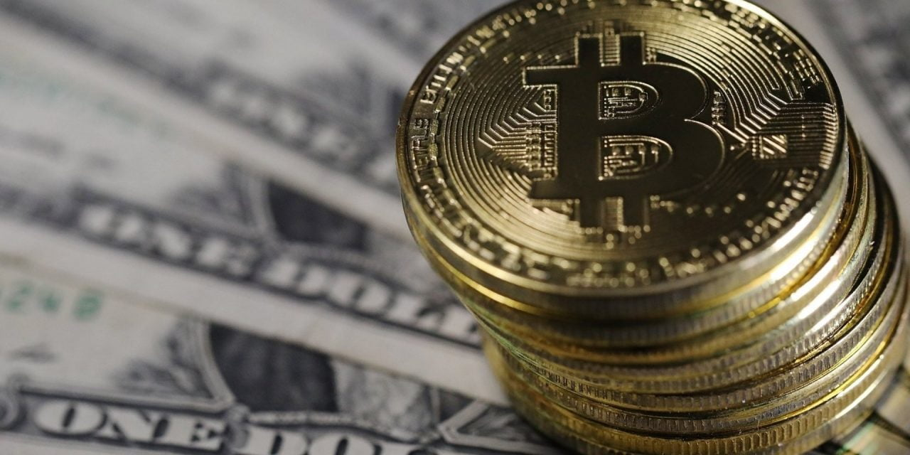 Bitcoin celebrity scam Mk II: the cybercrooks get personal