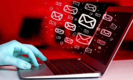 June's most wanted malware: notorious Phorpiex Botnet rises again