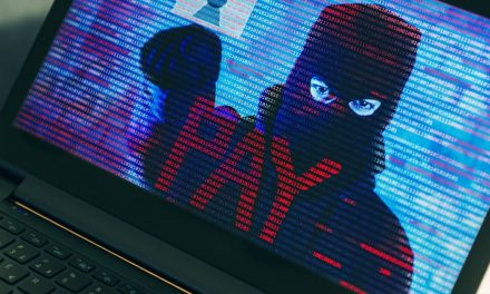 Lazarus APT dives into big-game hunting, operates own ransomware