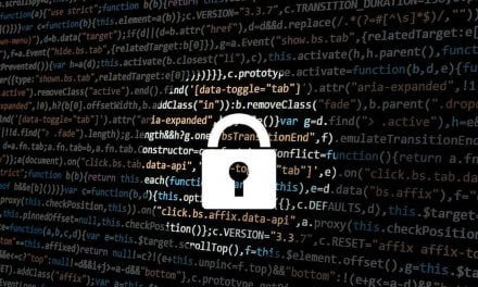Total malware grew 19x in the past year
